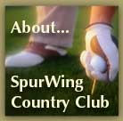 about-spurwing-country-club